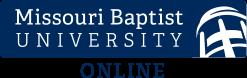 header-logo-mobap-online.png